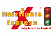 Hairlights Express
