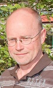 Physio Günther Emde