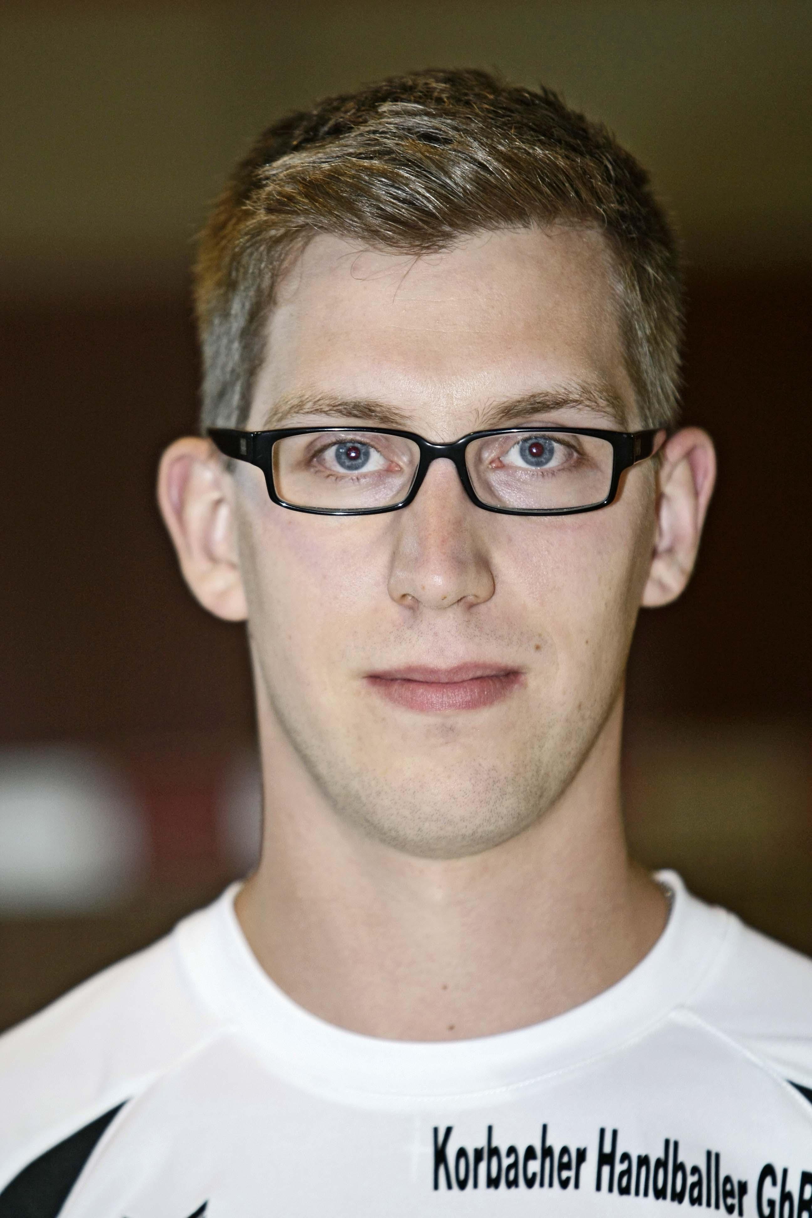 Stefan Gehlen