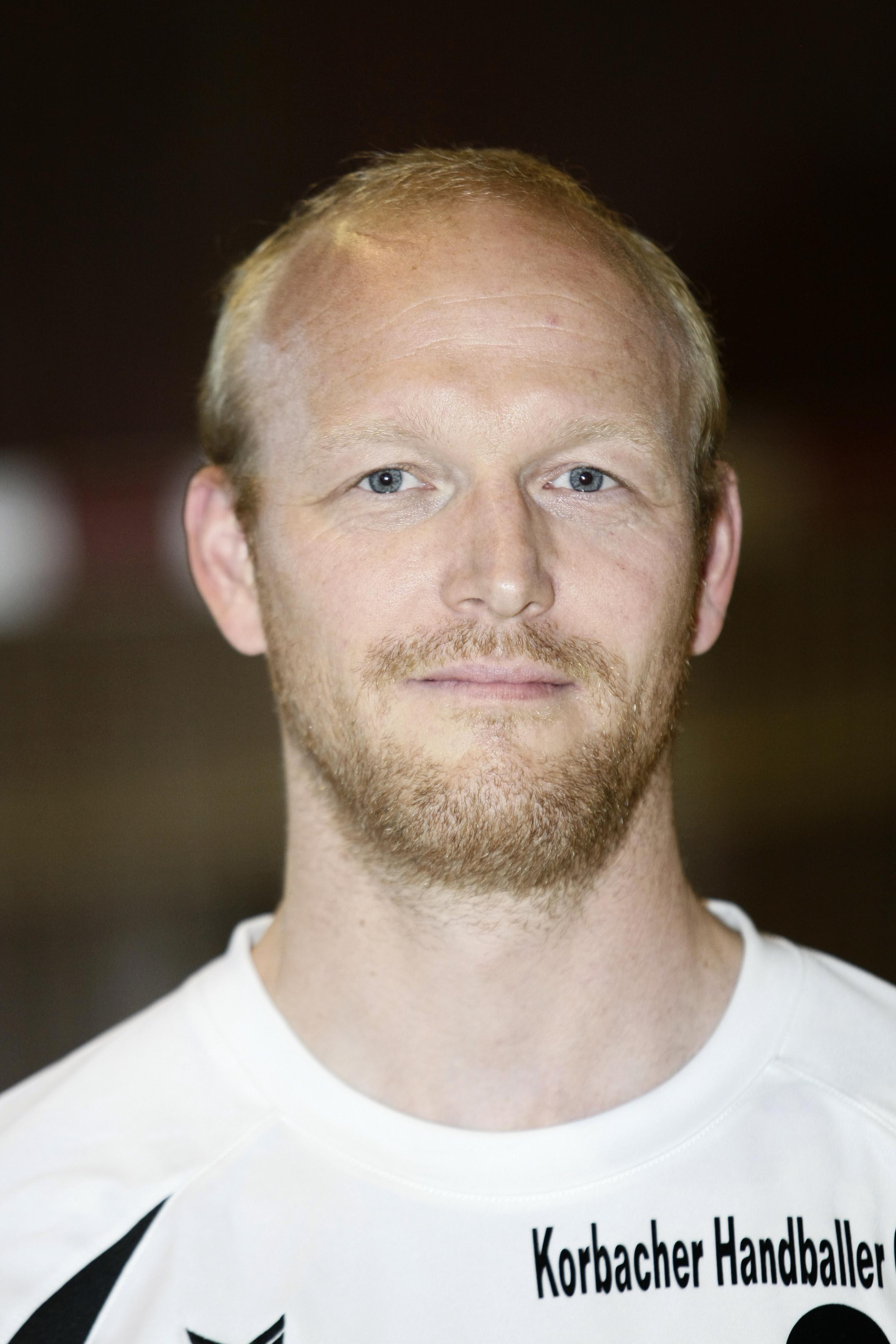 Stephan Grötecke