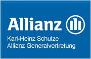 Allianz Schulze