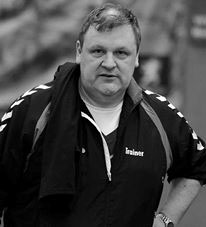Andreas Streller