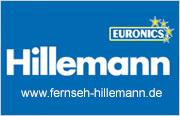 Hillmann