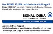 Signal Induna