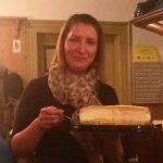 Torte Twister Hof