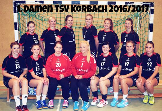 damen-2016net