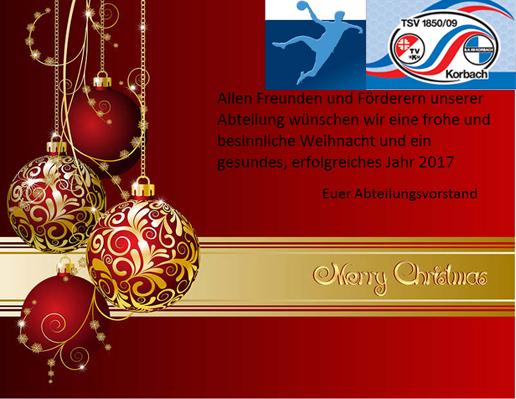 Frohe Weihnachten Besinnlich.Frohe Besinnliche Weihnachten Und Ein Gutes Neues Jahr